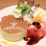 nanairo_pancake